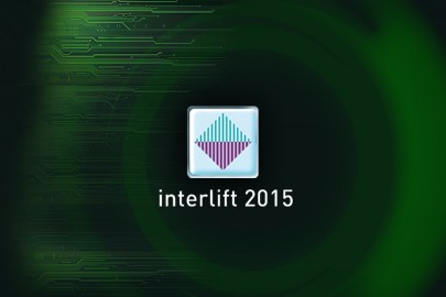 Micome will be present at Interlift 2017